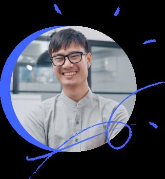 Devhaus EDG Website development service - Product Leaders Image