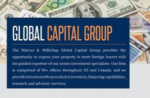 Global Capital Group