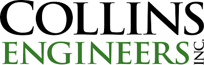 Collins Engineers logo