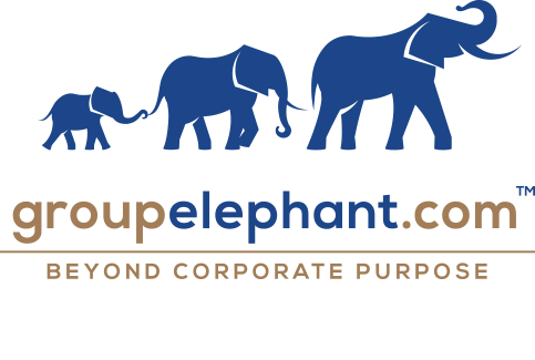 groupelephant.com logo