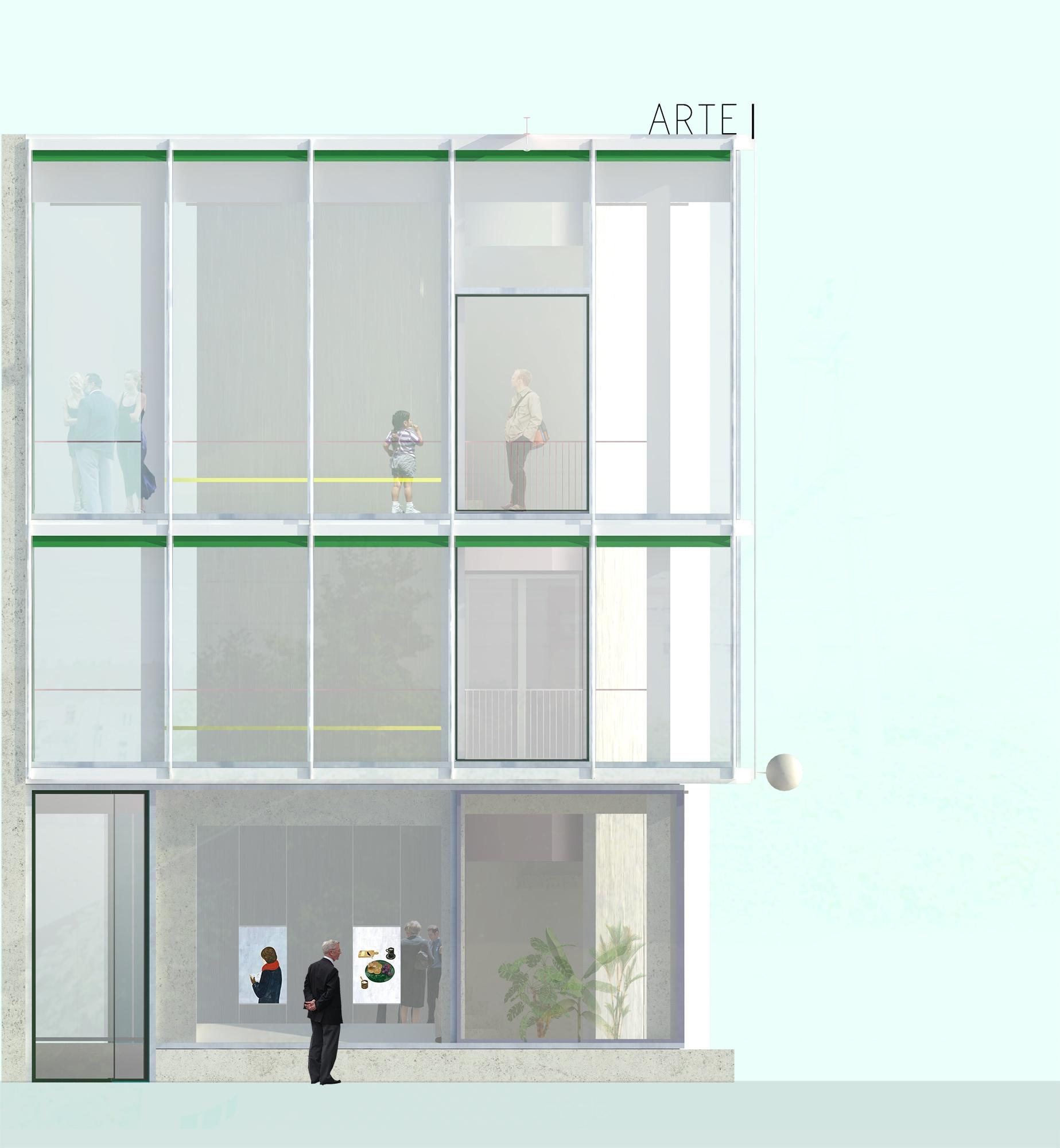 Arte Factory