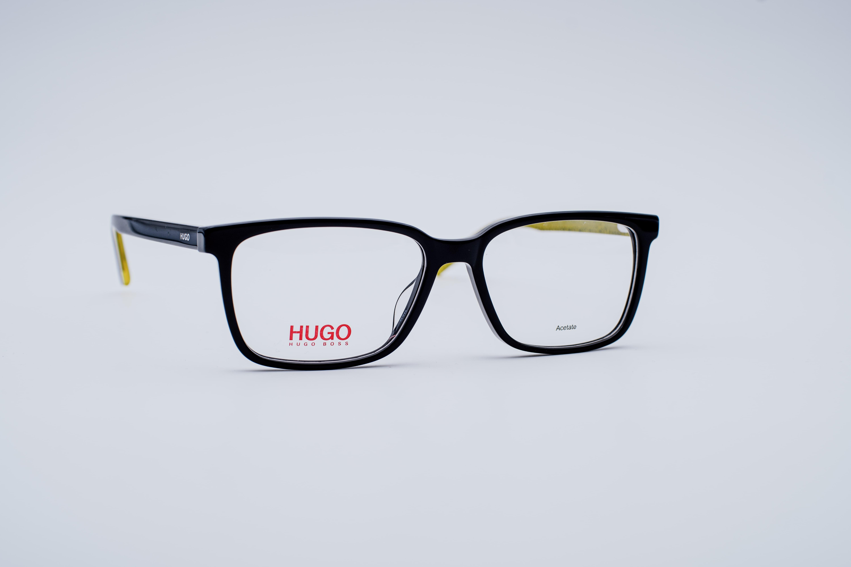Hugo Boss HG 1010 3U5