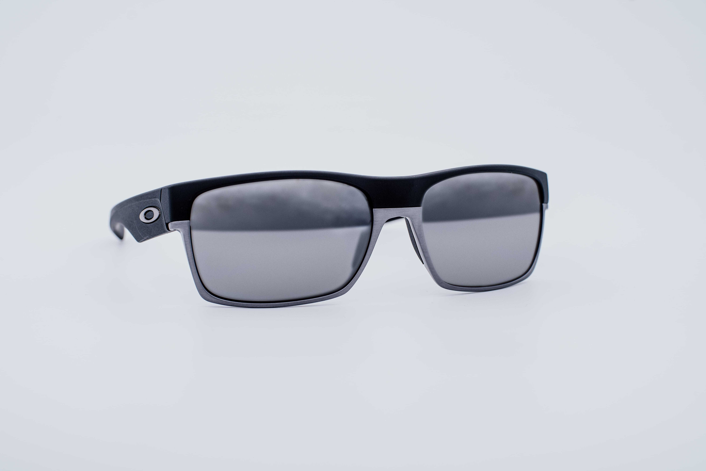 Oakley Sonnenbrille TWOFACE OO9189