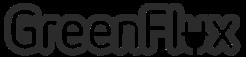 Greenflux website link