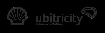 Ubitricity website link