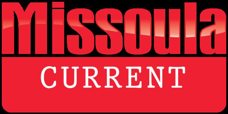 Missoula Current Logo