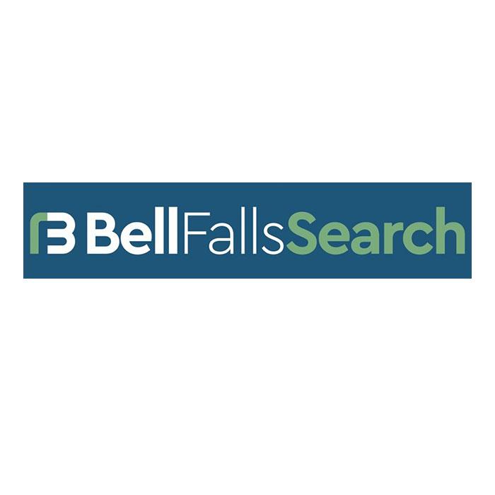 BellsFalls Search