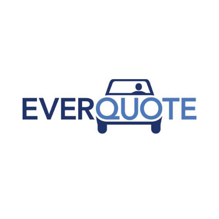 Everquote