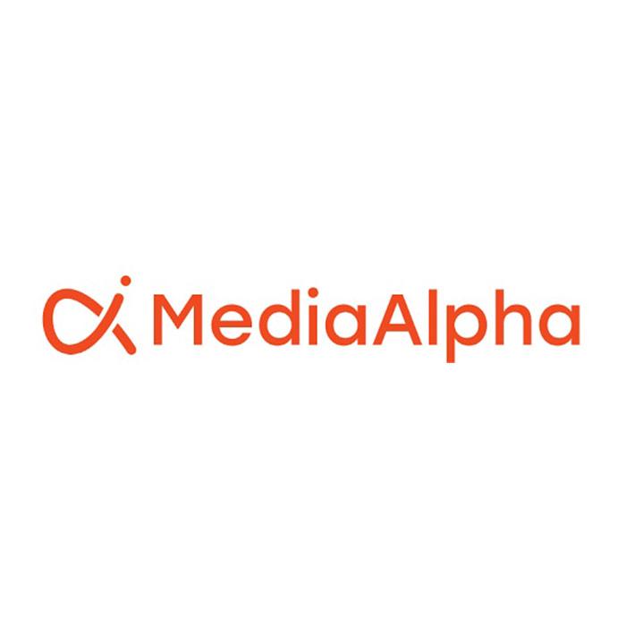 Media Alpha