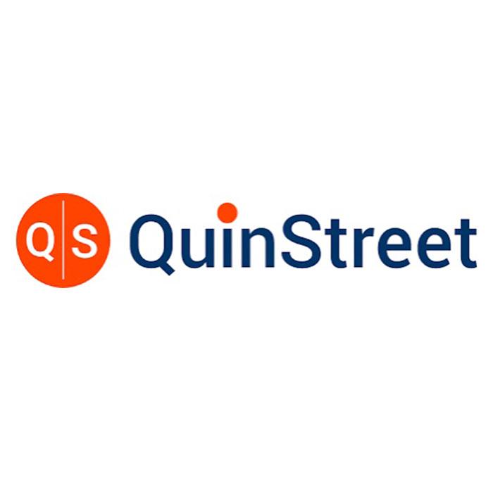 Quin Street