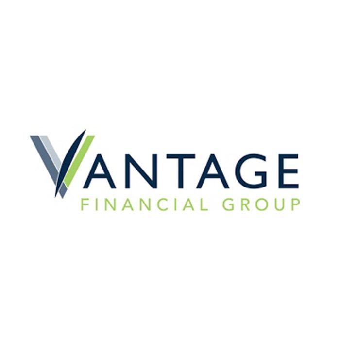 Vantage Financial Group