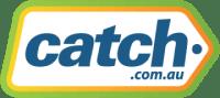 Catch.com.au customer logo