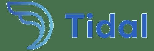 Tidal Ventures logo