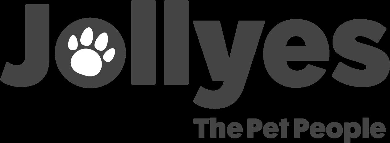 Jollyes customer logo
