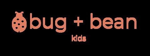 Bug + Bean Kids customer logo