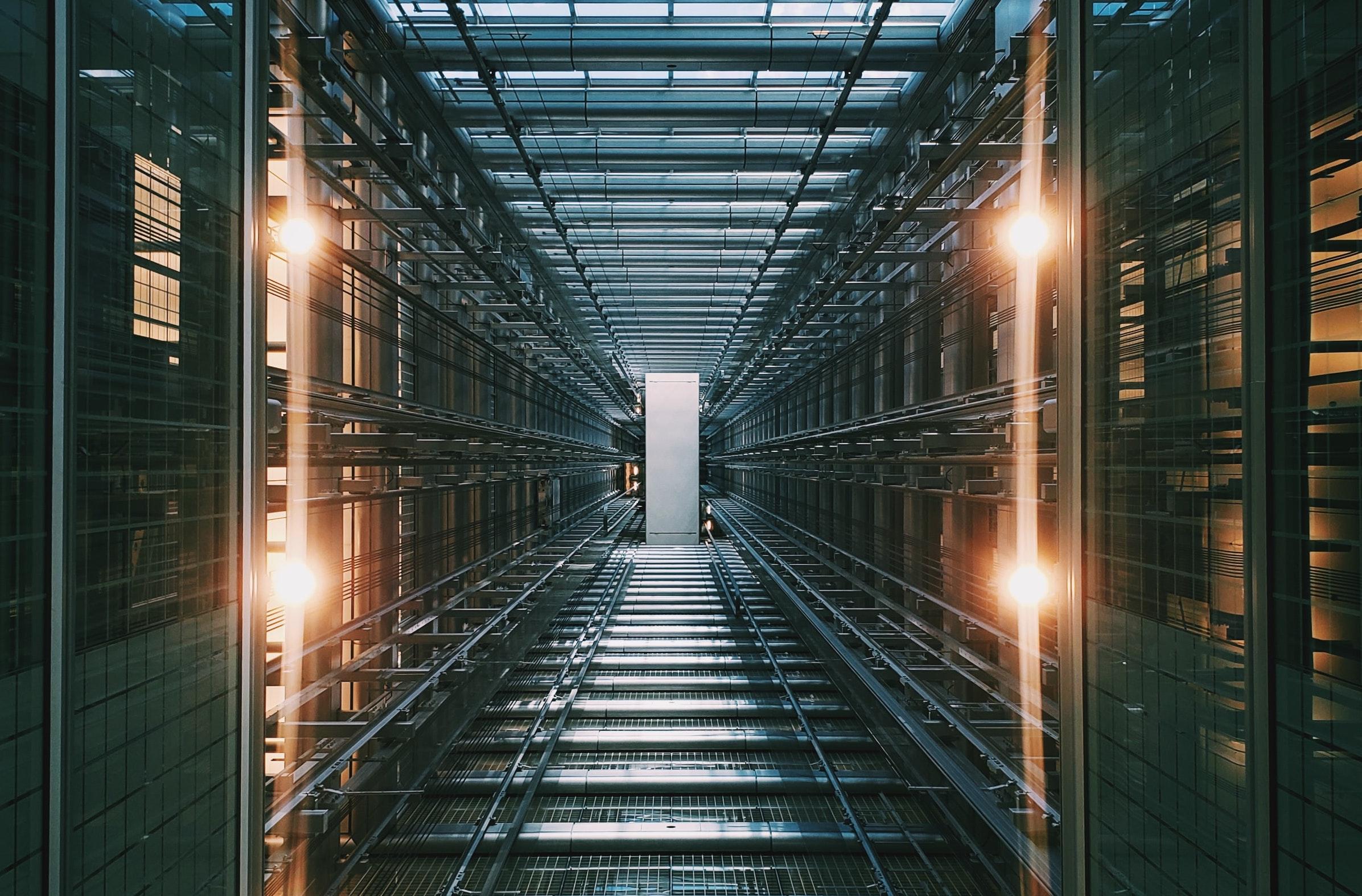 BigQuery, a Serverless Data Warehouse