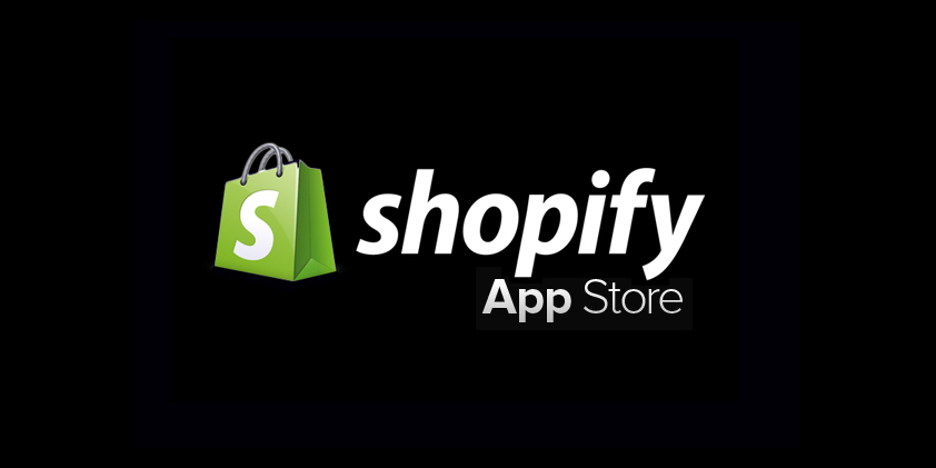 How to Add Powerful On-Site Search to Your Shopify Store in Minutes