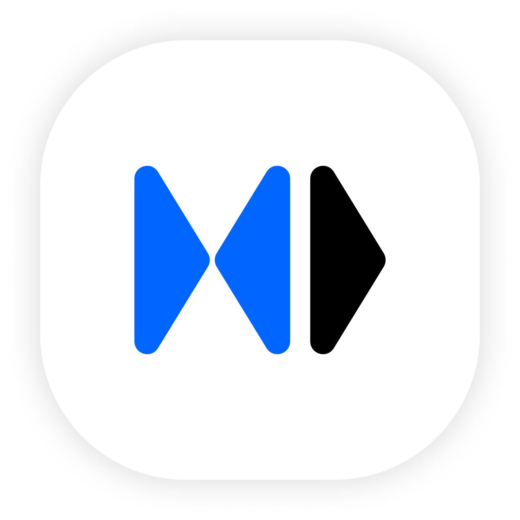 MatchPoint App Icon