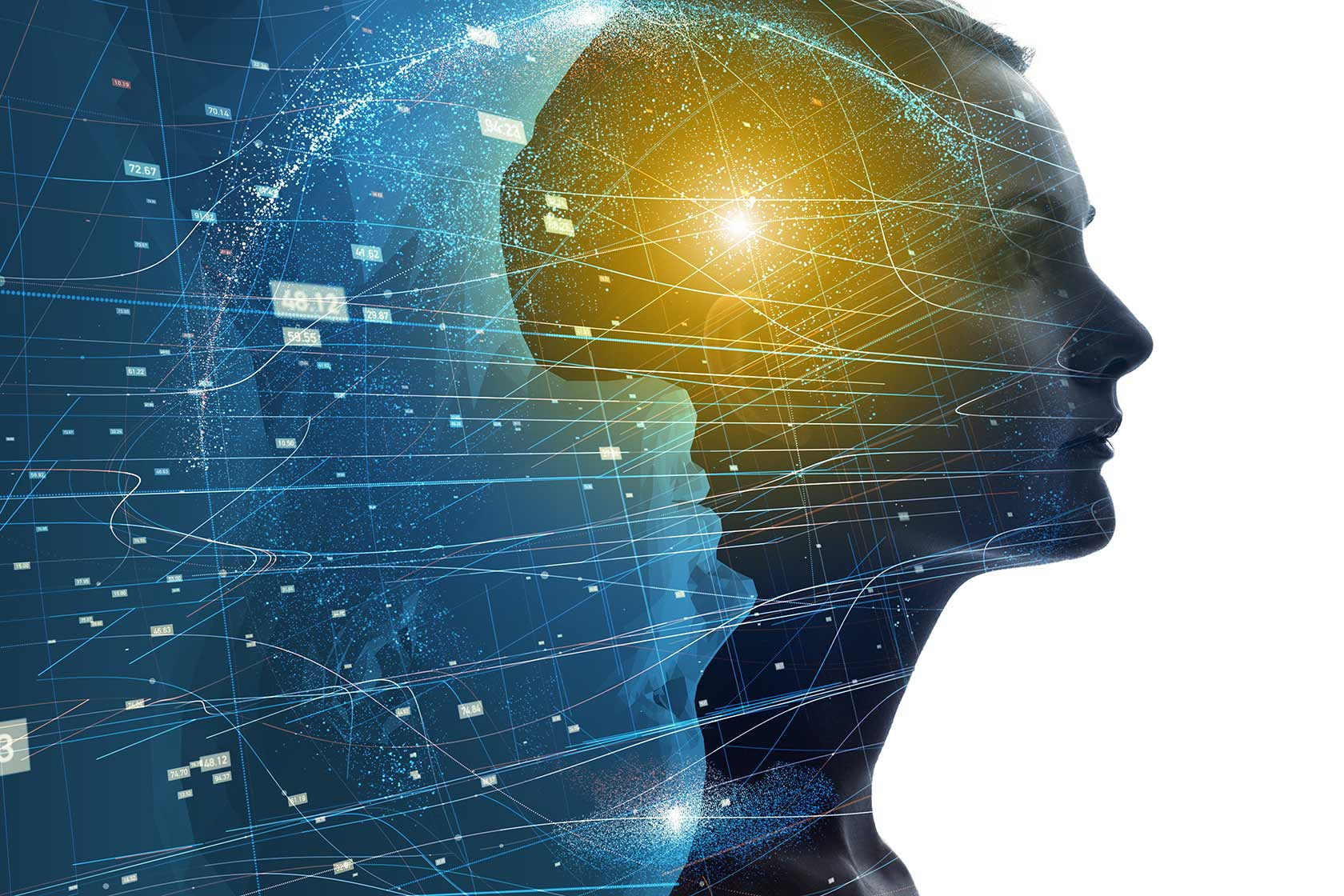 The Business Value of a Digital Twin