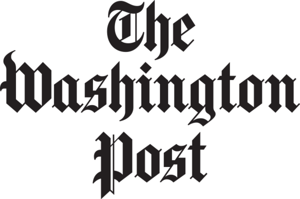 Dog Trainer Article in the Washington Post