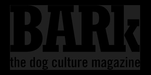 Dog trainer published in Bark Magazine
