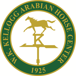 W.K. Kellogg Arabian Horse Center