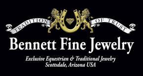 Bennett Fine Jewelry