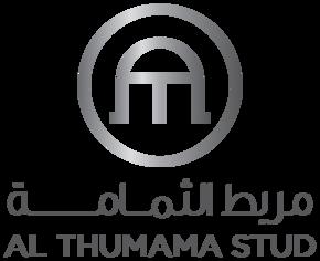 Al Thumama Stud