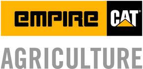 Empire CAT Agriculture