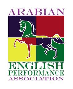 Arabian English Performance Association
