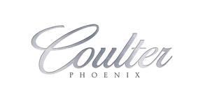 Coulter Phoenix