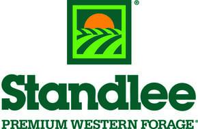 Standlee