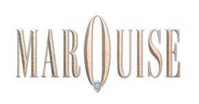Marquise Auctions