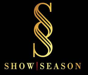 Show Season Custom Riding Apparel