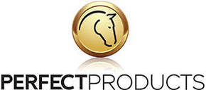 Perfect Products EQ