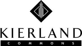 Kierland Commons