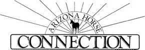 Arizona Horse Connection
