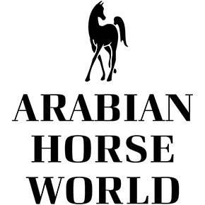 Arabian Horse World