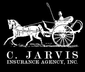 C. Jarvis Insurance Agency