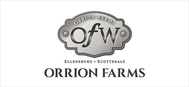 Orrion Farms