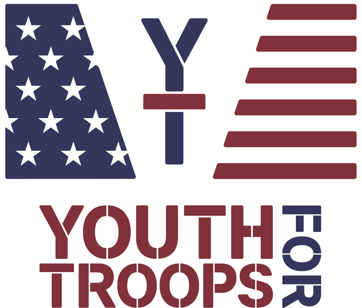 Youth For Troops