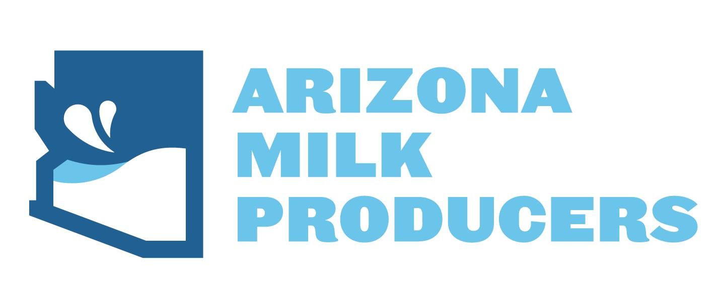Arizona Milk Producers