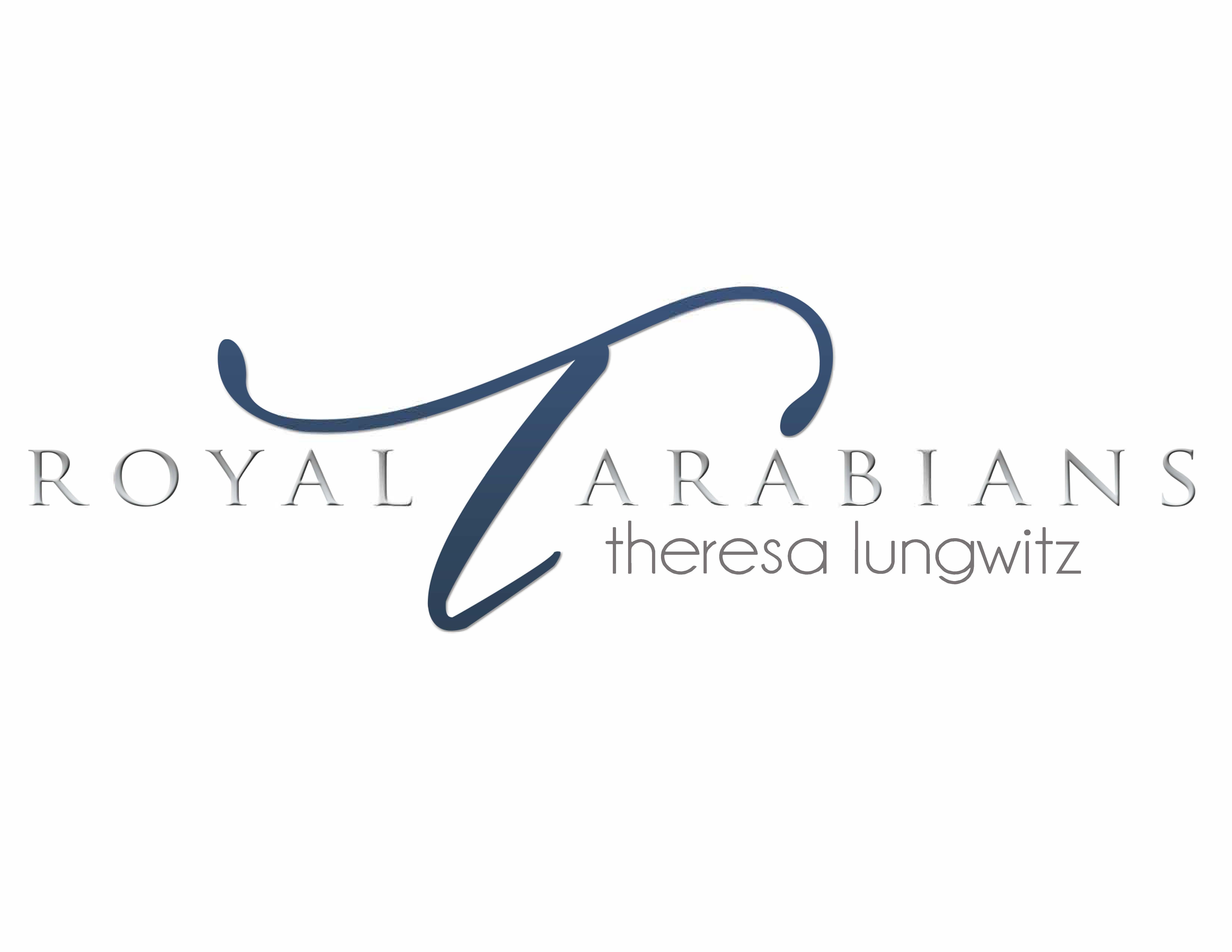 Royal T Arabians
