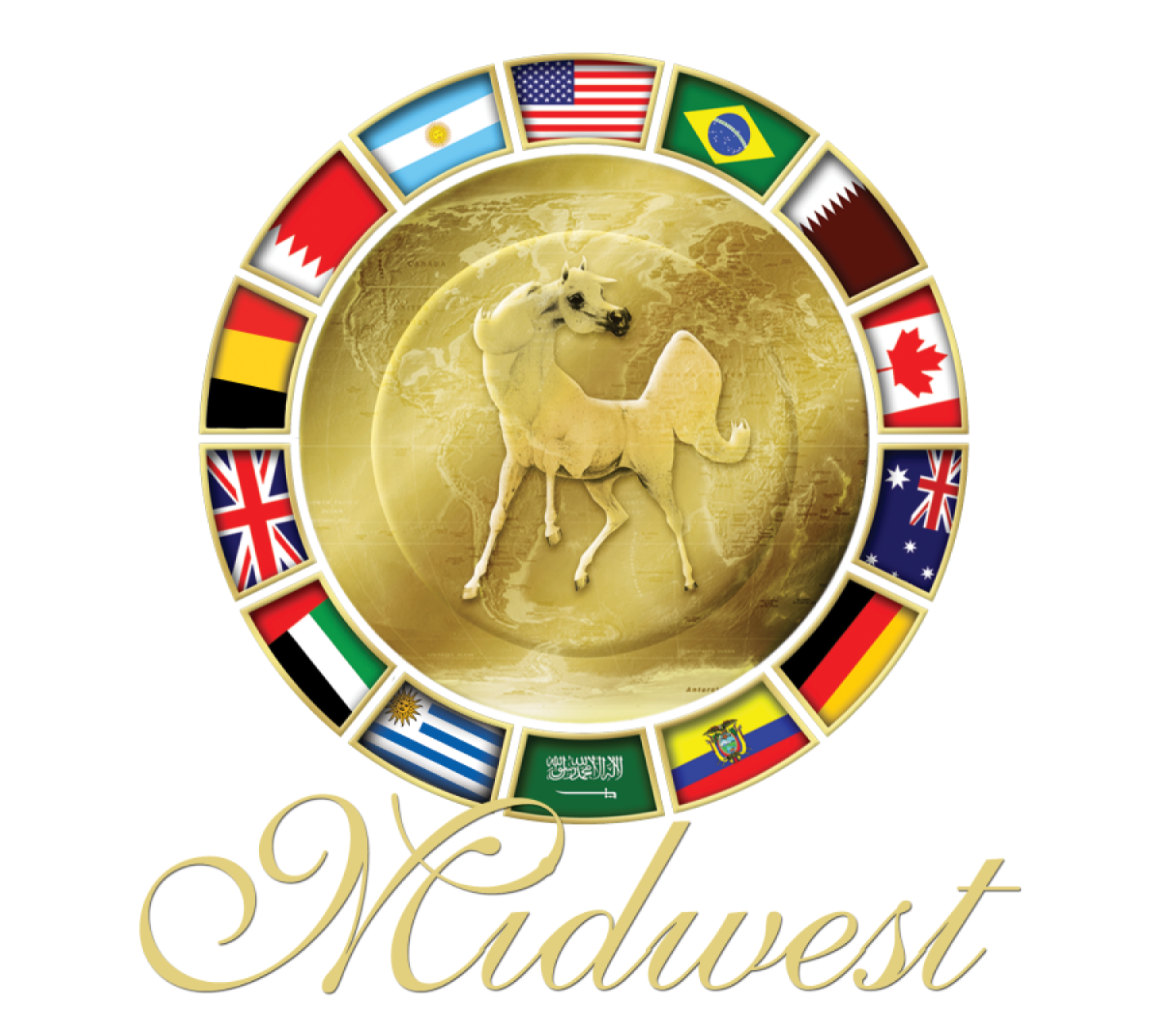 Midwest Training Centre