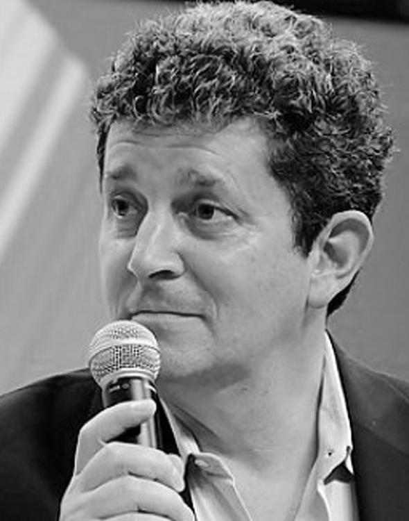 Michael Peyser photo