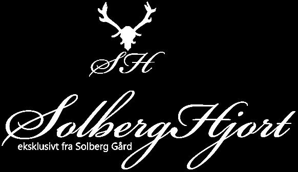 Solberg Hjort