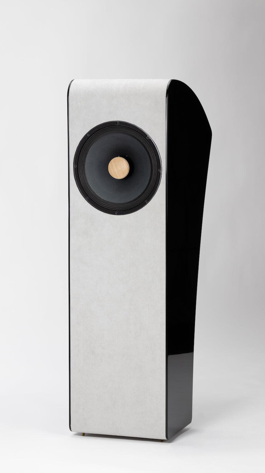 Vigo loudspeaker