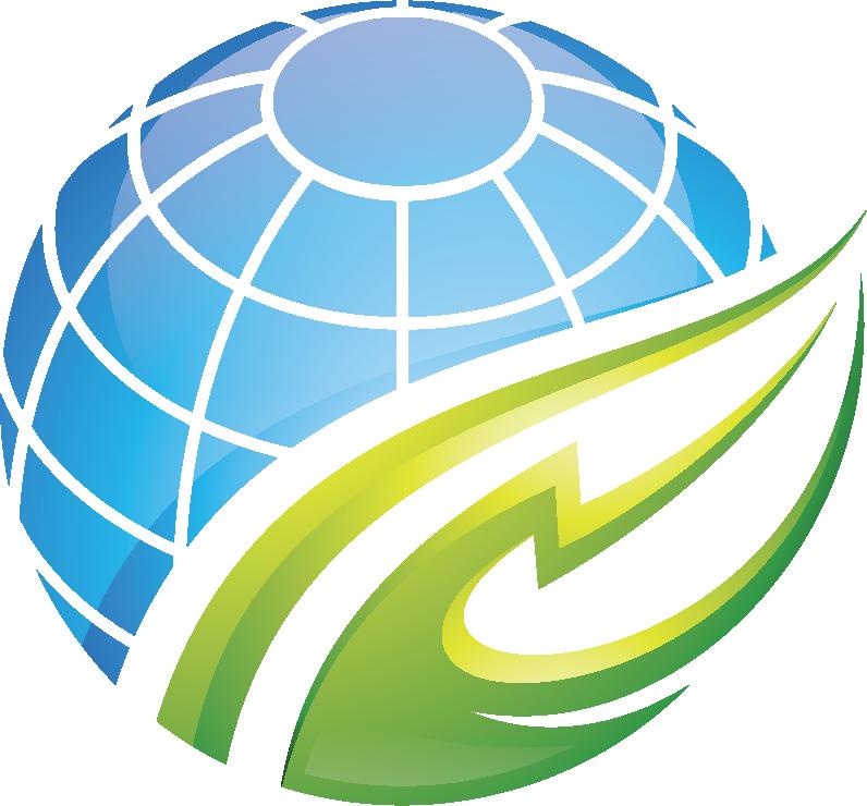 DreamSolar Company Profile Logo