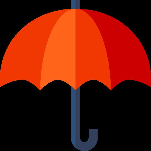 Insurance & Benefits