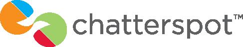 chatterspot logo